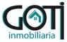 Inmobiliaria Goti