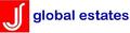 JS Global Estates