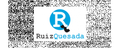 David Ruiz Quesada Inmobiliaria