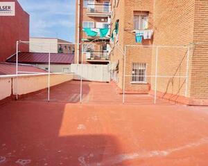 Piso en Pueblo Nuevo, Ciudad Lineal Madrid