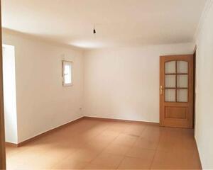 Piso de 2 habitaciones en Simancas, San Blas Madrid