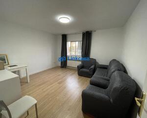 Piso de 3 habitaciones en Opañel, Carabanchel Madrid