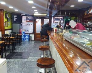 Local comercial en Castilla , Santander