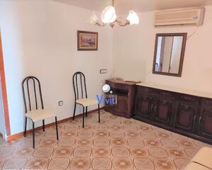 Casa en Parque Centro, Oromana Parque, Urbanización Alcalá de Guadaira