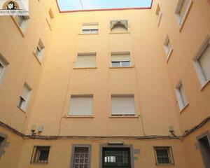 Apartamento en San Gines, Casco Antiguo Cartagena