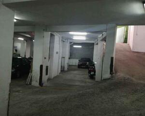 Garaje en Los Castros, Avda. Finisterre A Coruña