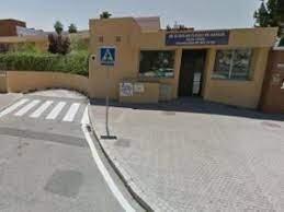 Garaje en San Bernardo , Nervión Sevilla