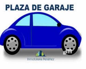 Garaje en Begoña, Puerto, Centro Gijón