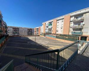 Apartamento en Urb. Ctra. de Sevilla, Ctra Corte, San Roque Badajoz