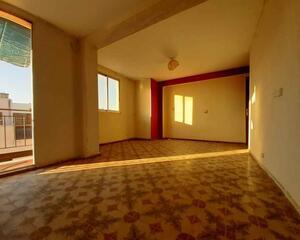 Piso de 3 habitaciones en El Alborgí, Paterna