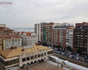Piso de 4 habitaciones en Centro , Santander
