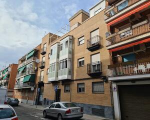 Piso en Abrantes, Puerta Bonita, Carabanchel Madrid
