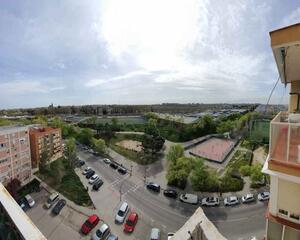 Piso soleado en Ventas, Ciudad Lineal Madrid