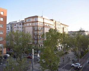 Piso en Universidad San Francisco, Zaragoza