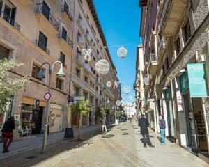 Piso en La Missio, Centro Palma de Mallorca
