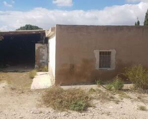 Casa en Pueblo, Agost