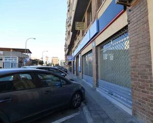 Local comercial en Campoamor , Alicante
