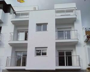 Apartamento a estrenar en Ctra Mijas, Milla De Oro Mijas