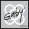 Gaby real estate barcelona s.L.