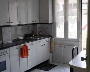 Apartamento con calefacción en Centro, Vitoria-Gasteiz