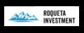 Roqueta investment