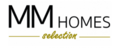 Mm homes selection