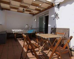 Apartamento de 2 habitaciones en Barrio Pinilla, Zamora