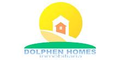 Dolphen homes