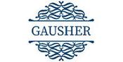 Gausher gabinete jurídico y gestión inmobiliaria