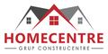 Homecentre -grup construcentre- (aicat 6168)