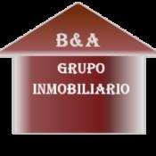 B&a grupo inmobiliario