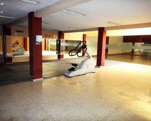 Local comercial en Centro, La Magdalena San Vicente del Raspeig