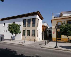 Solar en Ribera, Centro Córdoba