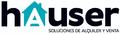 Hauser soluciones de alquiler y venta s.L.