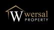 Wersal property