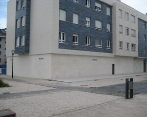 Local comercial con terraza en Contrueces , Sur Gijón