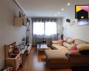 Piso de 2 habitaciones en Canal, Valdepeñas