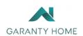 Garanty home
