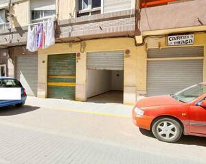 Garaje en Xenillet, Torrente