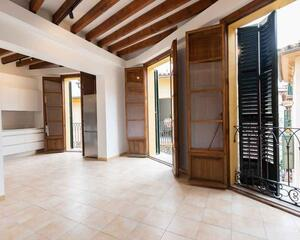 Apartamento en Centro, Centro Palma de Mallorca