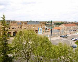 Piso de 4 habitaciones en Pantoja , Zamora