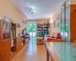 Piso de 3 habitaciones en Centro, Casco Antiguo Figueres