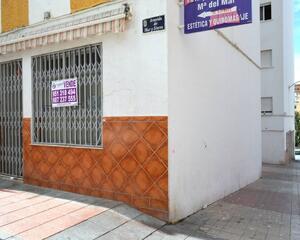 Local comercial en Casco Urbano, Sierra De Estepona, Estepona Pueblo Estepona