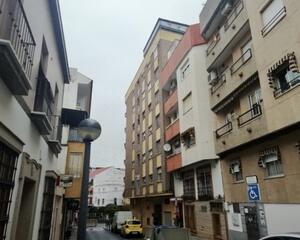 Piso de 3 habitaciones en Almendralejo