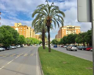 Local comercial en Huerta Rosales , Badajoz