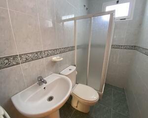Piso de 2 habitaciones en El Portil, Nuevo Portil