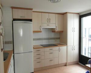 Piso de 3 habitaciones en Avda. Portugal, Salamanca