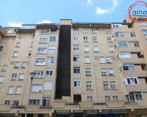 Piso en Urbanización Zizur, Zizur Mayor