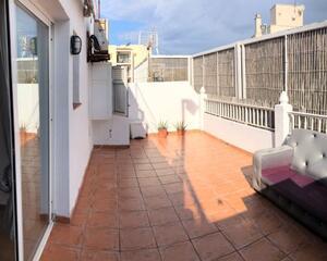 Apartamento en Cala de Bou, Raval de Corbera, Zona residencial Sant Antoni de Portmany