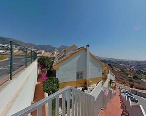 Adosado en Nueva Torrequebrada, Arroyo De La Miel Benalmádena